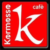 KERMESSE CAFE'